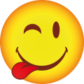 img_0-10428_smiley_malicieux.png