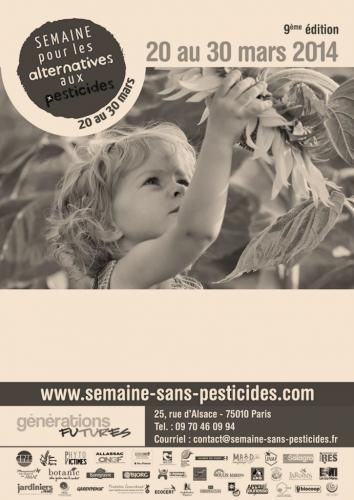 affiche pesticides.png