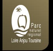 logo parc.png