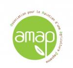 amap__5_.jpg